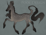 Fawnling July 2017 Design Pool #55