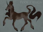 Fawnling January 2021 Design Pool #31