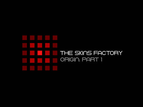 The Skins Factory: A Look Back on 20 Years