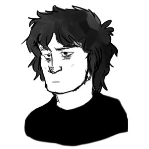 Roarier's Profile Picture