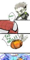 Electro And Goblin2