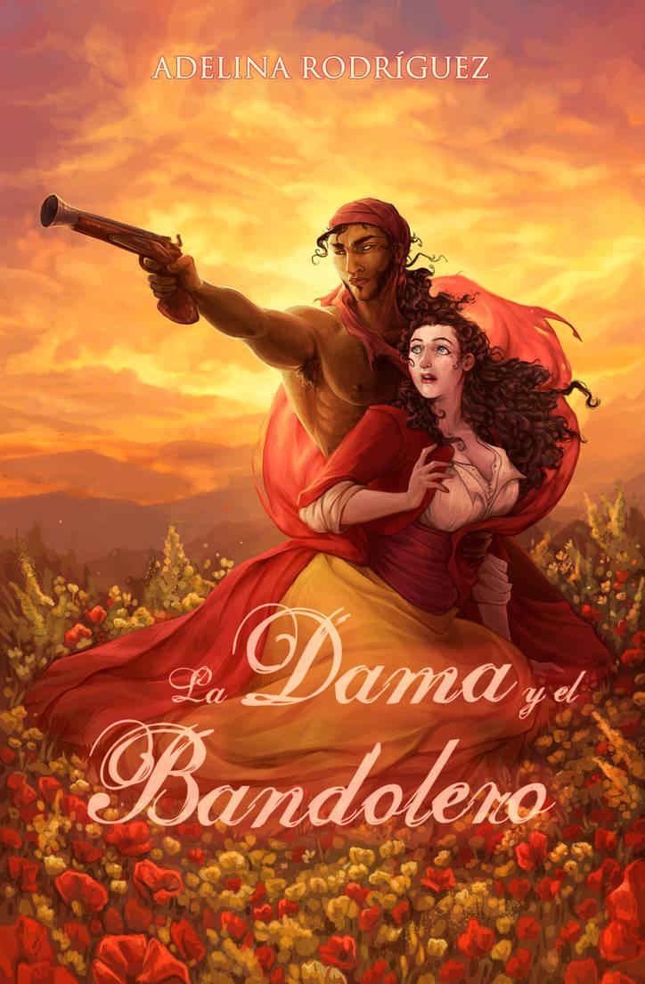 My published ROMANCE NOVEL - Read it on Amazon! by LiberLibelula