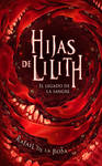 Hijas de Lilith - Cover art