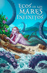Book cover - Ecos de los Mares Infinitos