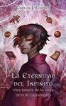 Book Cover - La Eternidad del Infinito