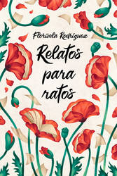 Book Cover - Relatos para ratos