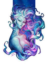 Colorful Alura