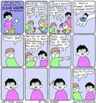 Preadolescent