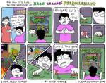 Preadolescent 4