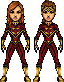 We Are The Flamebird, We Destroy To Make Anew