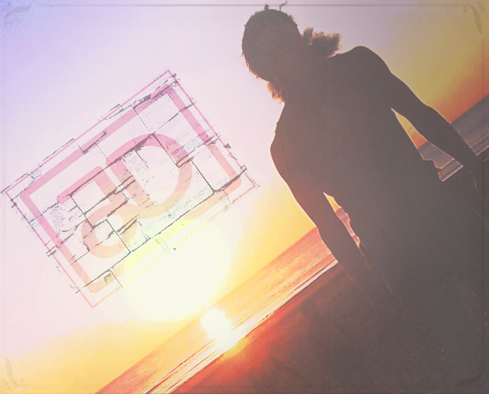 Jeedii's Profile Picture