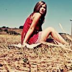 Oana a a by Iinvy