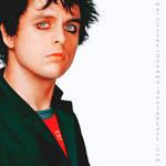 Billie Joe Armstrong_2