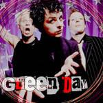 GreenDay_6