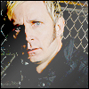 MikeDirnt Avatar3 by my-violet-dreams