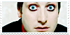TreCool Stamp by my-violet-dreams