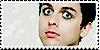 BJ Stamp by my-violet-dreams