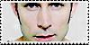 MikeDirnt Stamp by my-violet-dreams