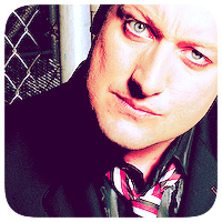 TreCool icon3 by my-violet-dreams