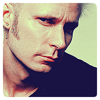 MikeDirnt icon2 by my-violet-dreams