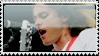 JaredLeto Stamp_5 by my-violet-dreams