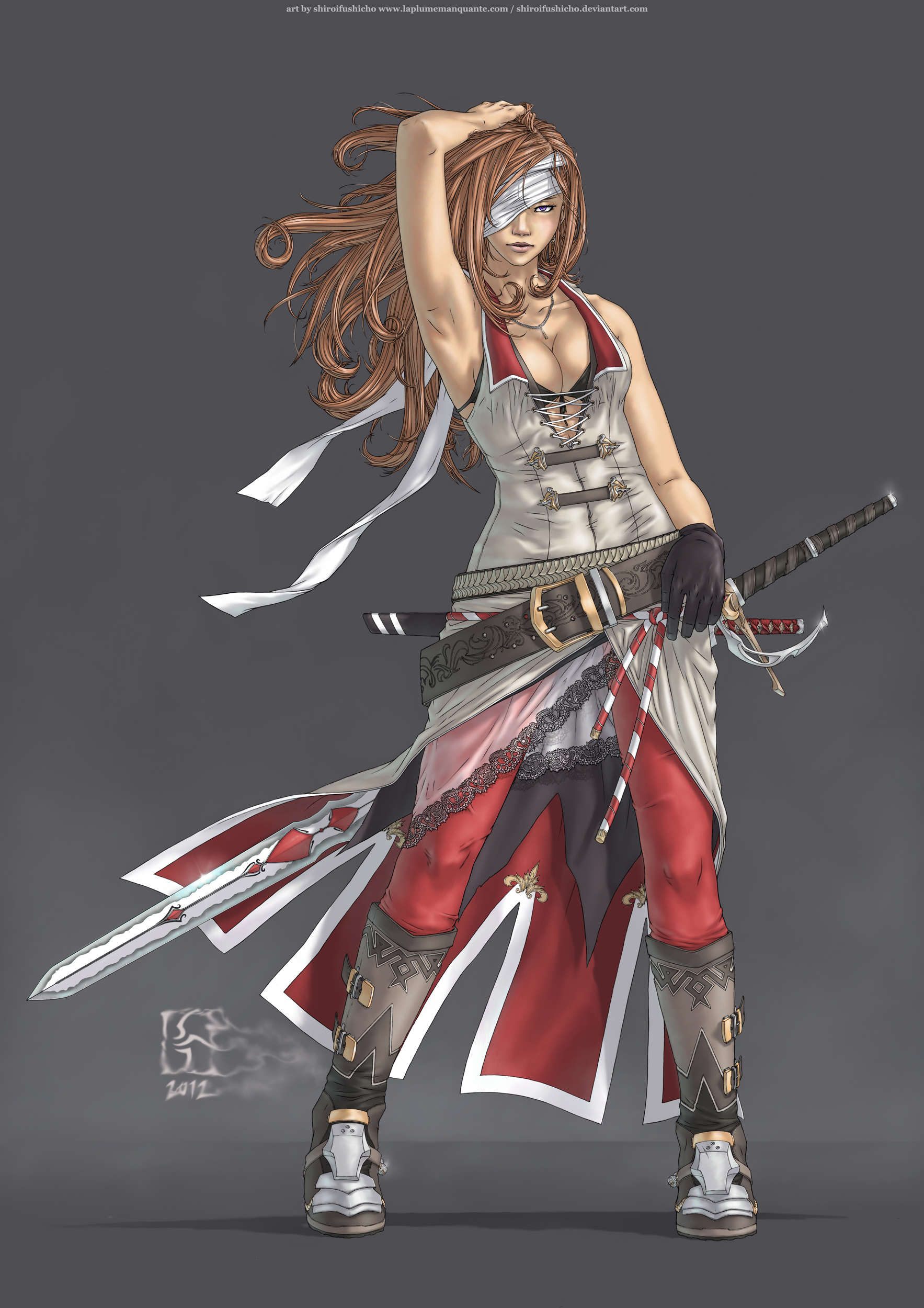 Final Fantasy Female Characters And Their Hottest Pictures ...  Final Fantasy Female Characters Wallpaper