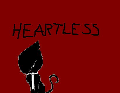 Heartless by DjIsEpic