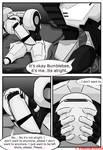 Disciplined pg8