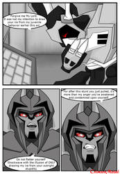 Disciplined pg61 by CrimsonMetal