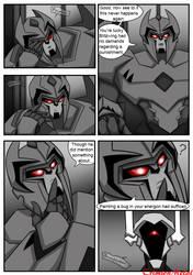 Disciplined pg68 by CrimsonMetal