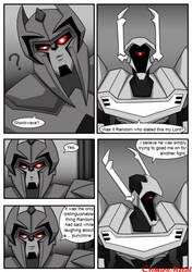 Disciplined pg69 by CrimsonMetal