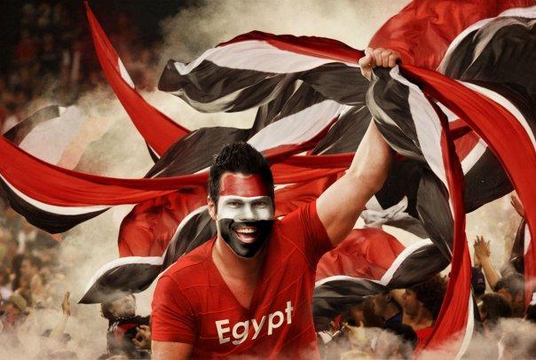 EGYPT by ELSHIEKH