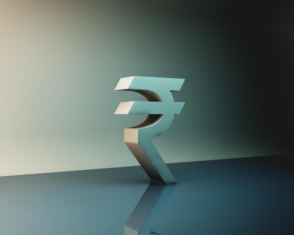 Indian rupee v2 by symbological on deviantart indian rupee v2 by symbological biocorpaavc Choice Image