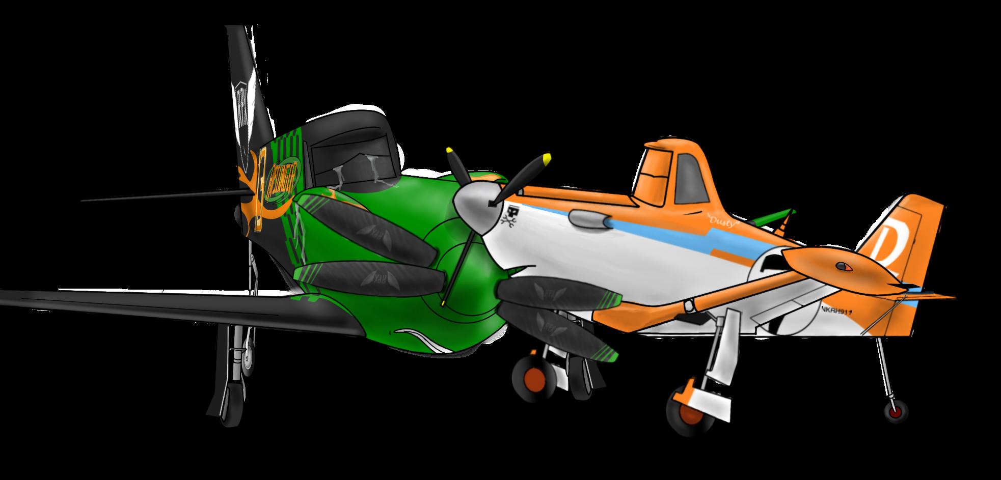 Disneys Planes Dusty Crophopper Base By FavoriteArtMan On DeviantArt