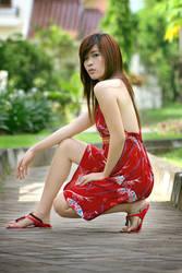 rachel.in.red