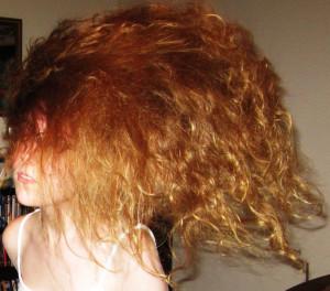 SerenaVampire734's Profile Picture