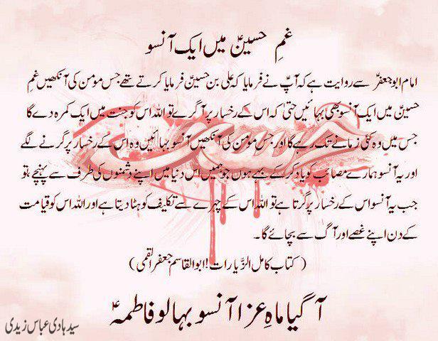 Maula Ali Shrine Wallpaper: Salam Ya Hussain A.s By HadiAbbas On DeviantArt