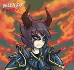 Beelzebub - Dying rage