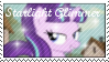 .:Starlight Glimmer Stamp:. by nightii-chan