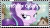 .:Starlight Glimmer Stamp:. by nightii-chan