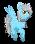 Ice Splattter