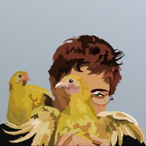 DemonLog's Profile Picture