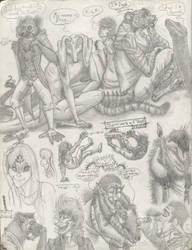 SketchbookPG123 by DemonLog