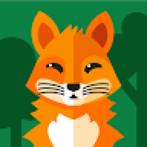 Gebafado's Profile Picture