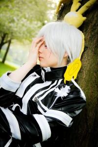 KainetheMoyashi's Profile Picture