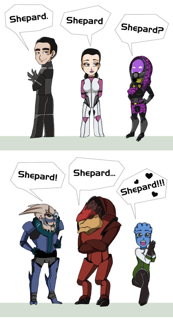 ME__Shepard_Shepard_Shepard_by_Padzi.png