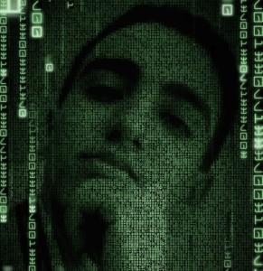 SandroM1995's Profile Picture