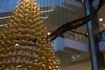 Ferrero Rocher Xmas Tree 2