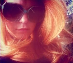 lisajlangrish's Profile Picture