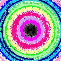 Spin by coleymonkey